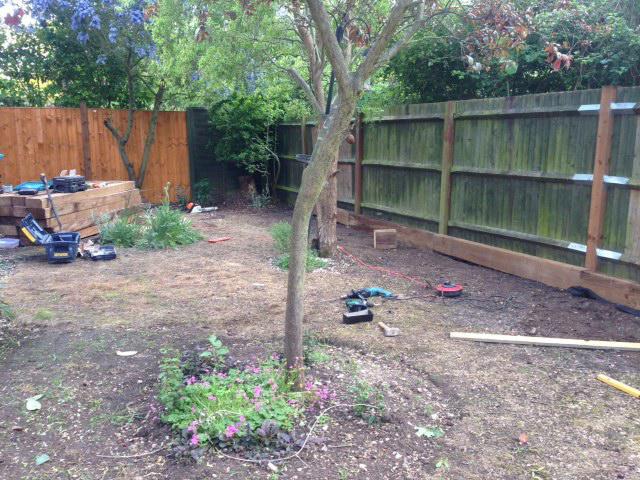 Landscape gardeners archives local ad ltd for Local garden maintenance