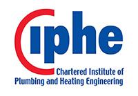 iphe - chartered institute of plumbing and heatign engineers
