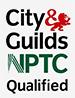 nptc qualified tree services