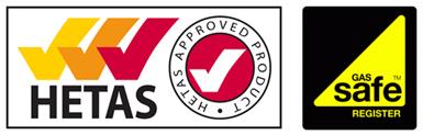 hetas-gas-safe-accreditations
