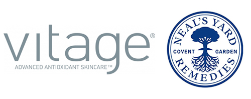 vitage-skin-care-neals-yard-organics